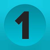 number-step-1