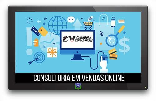 TWPBR - Consultoria em Vendas Online