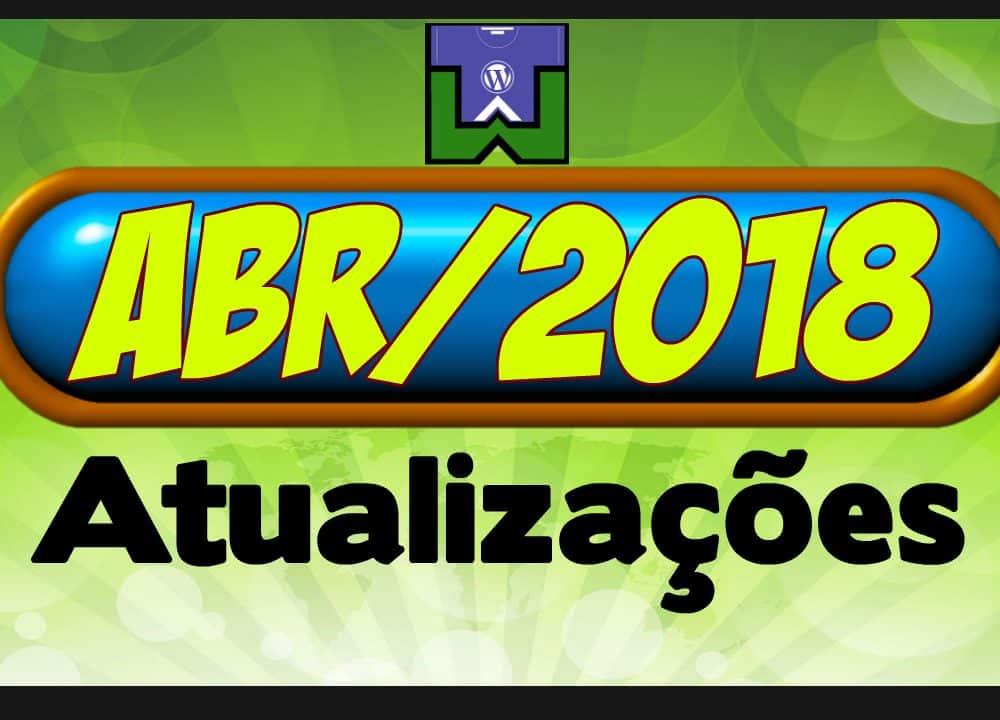 2018-04