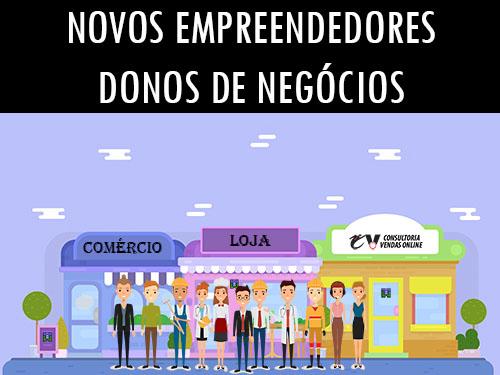 Empreendedores_Final