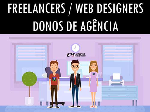 Freelancers_Final