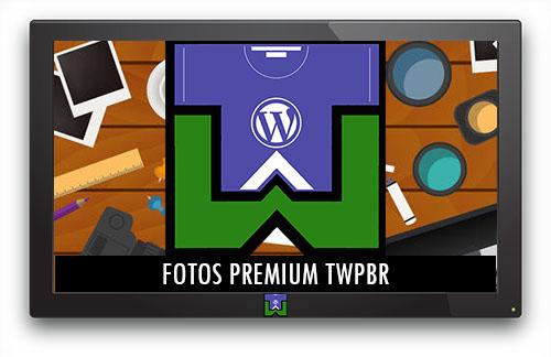 TWPBR-Fotos-Premium-TWPBR