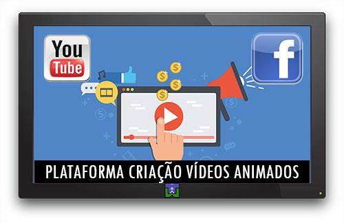 TWPBR-Plataforma-criacao-videos-animados
