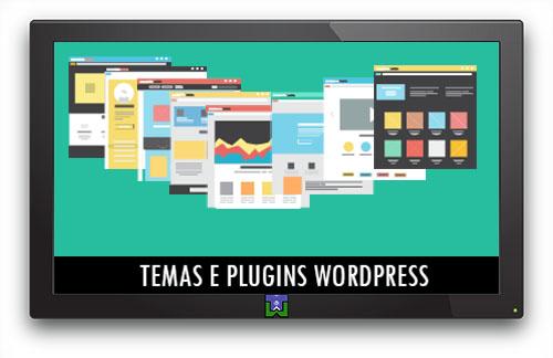 TWPBR-Temas-e-Plugins