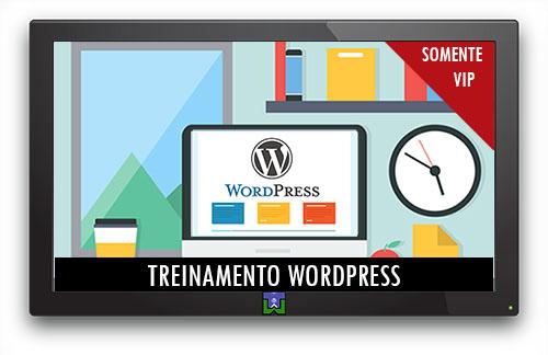 TWPBR-Treinamento-WordPress