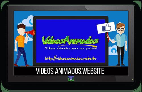 TWPBR-VideosAnimadosWebsite