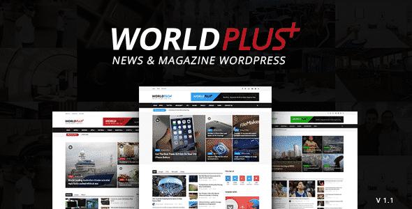 worldplus-responsive-news-and-magazine-wordpress