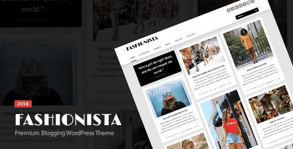 Tema Fashionista v4.4.3 - Temas WordPress BR - temaswordrpressbr.com