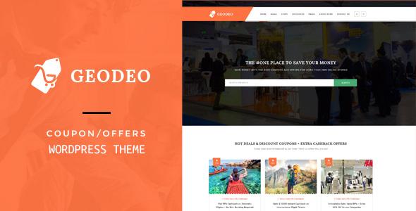 Arquivos Afiliados e Marketing Rede - Temas WordPress BR