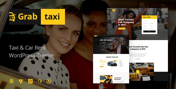 http://preview.themeforest.net/item/grab-taxi-online-taxi-service/full_screen_preview/20263738?_ga=2.89825432.208568877.1543774342-972652708.1524787908