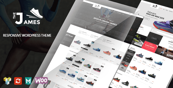 http://preview.themeforest.net/item/james-responsive-woocommerce-shoes-theme/full_screen_preview/15156133?_ga=2.21177656.208568877.1543774342-972652708.1524787908