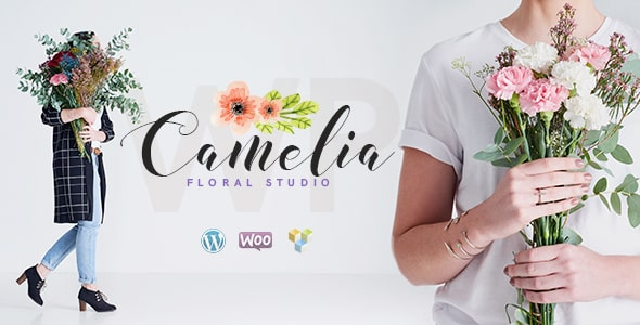 http://preview.themeforest.net/item/camelia-floral-studio-wordpress-theme/full_screen_preview/21070939
