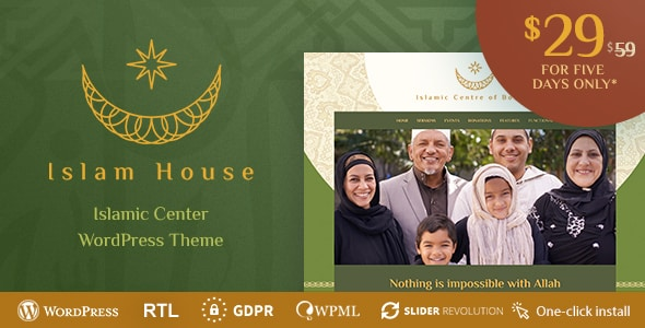 https://preview.themeforest.net/item/islam-house-mosque-and-religion-wordpress-theme/full_screen_preview/23260704