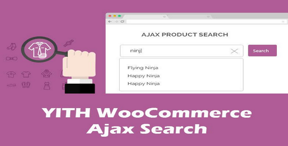 https://plugins.yithemes.com/yith-woocommerce-ajax-search/