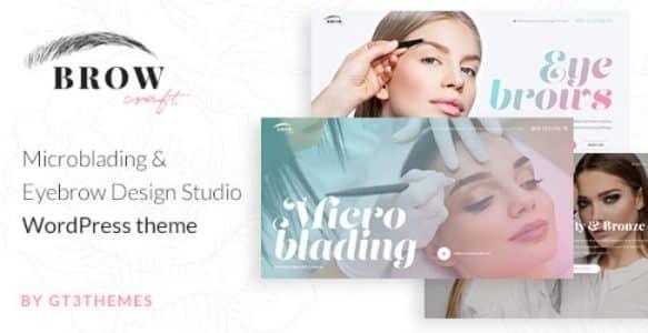 https://preview.themeforest.net/item/browcraft-microblading-eyebrow-design-studio-wordpress-theme/full_screen_preview/21736473