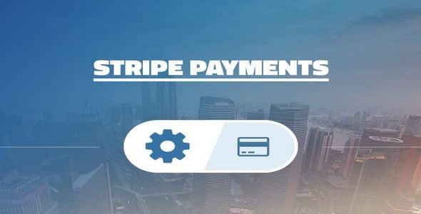 Plugin Ait Stripe Payments - WordPress