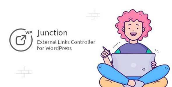 Plugin Junction - WordPress