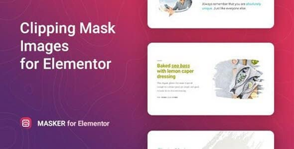 Plugin Masker - WordPress