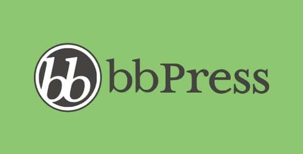 Plugin Gamipress BbPress integration - WordPress