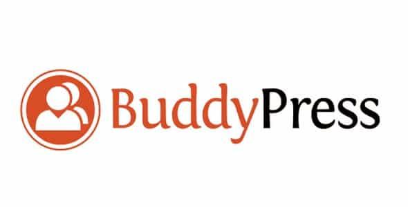 Plugin Gamipress BuddyPress integration - WordPress