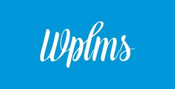 Plugin Gamipress Wplms Integration - WordPress