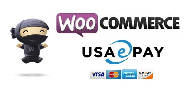 Plugin Usa Epay - WordPress