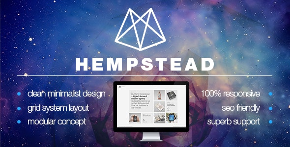 Tema-Hempstead-Template-WordPress