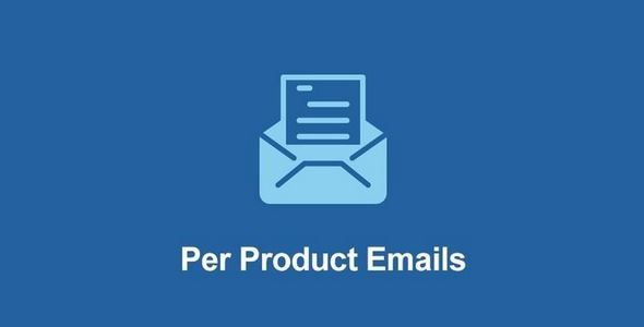 Plugin Easy Digital Downloads Per Product Emails - WordPress