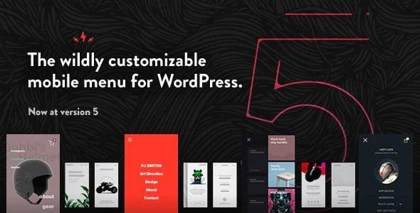 Plugin TapTap - WordPress