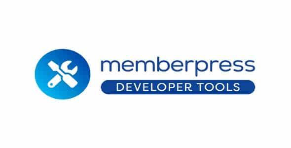 Plugin Memberpress Developer Tools - WordPress
