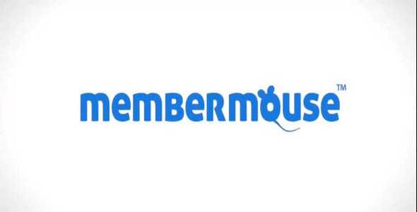 Plugin MemberMouse - WordPress