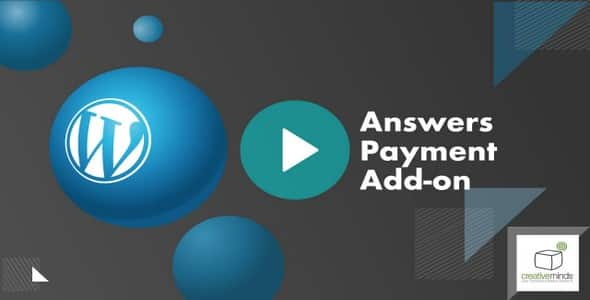 Plugin Answers Edd Payments Addon - WordPress