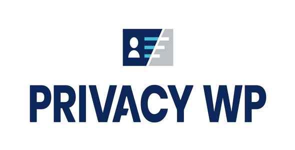 Plugin Privacy Wp - WordPress